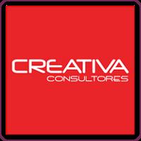 Creativa Consultores